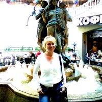 лиза, 52 года, Водолей, Иваново