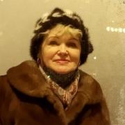 Елена Калинина 60 Серпухов