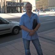 Михаил 40 Владимир