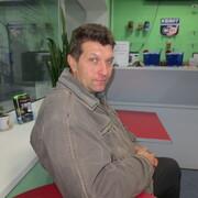 вячеслав 47 Кубинка