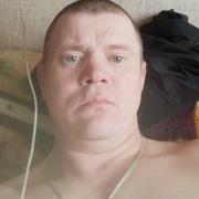 Алексей 36 Новосибирск