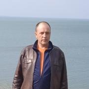 Денис Лапшин 43 Екатеринбург