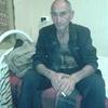 Vahan, 52, г.Капал