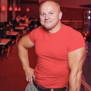 Виталий 30 Новополоцк
