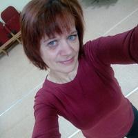 Ирина, 48 лет, Близнецы, Ярцево