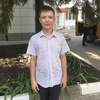 Николай, 19, г.Валуйки