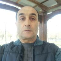 Sem, 45 лет, Телец, Томск