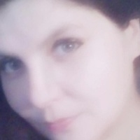 Натуля, 37 лет, Телец, Оренбург