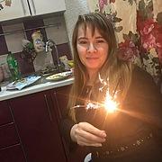 лилия 32 Нарьян-Мар