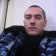 Алексей 36 Саратов