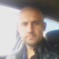 роман, 39 лет, Рак, Красноярск