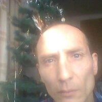 сергей, 43 года, Телец, Владивосток