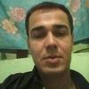 эмом, 24, г.Курган-Тюбе