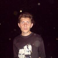 ОЛЕГ, 34 года, Рак, Владимир
