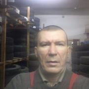 Владимир 44 Томск