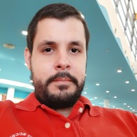 António, 32 года, Козерог, Covilhã