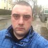 Роман, 36, г.Fordon