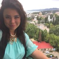 Yulia, 32 года, Скорпион, Луганск