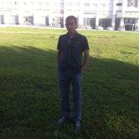 Артак, 31 год, Лев, Пермь