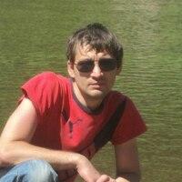Александр, 37 лет, Рыбы, Самара