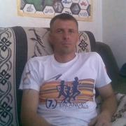 Геннадий 39 Харьков