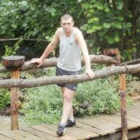 Асан, 34 года, Овен, Севастополь