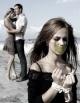 Ревность - коварная спутница любви