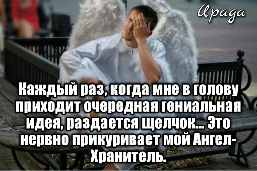 Картинки марта, мой ангел хранитель картинки смешные