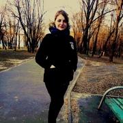 Александра 20 Могилёв