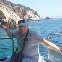 ryslan, 44 года, Лев, Иври-сюр-Сен