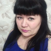 Диля Файзуллина, 41 год, Лев, Самара