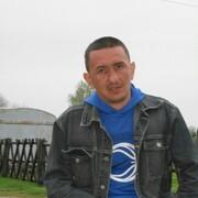 Саша 41 Киев