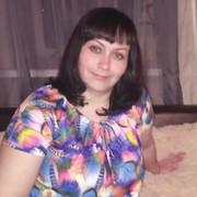Виктория 38 Хабаровск