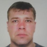 Николай, 45 лет, Скорпион, Москва
