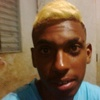 Gustavo Pereira, 30, г.Рио-де-Жанейро