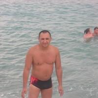 николай, 52 года, Рыбы, Тула