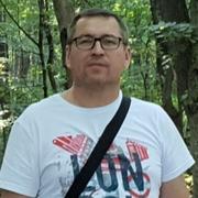Игорь 51 Москва