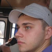 Вова, 32 года, Близнецы, Львов