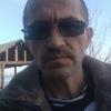 Сергей, 39, г.Бердск