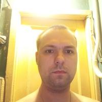 Александр, 33 года, Стрелец, Москва