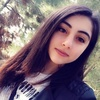 Зиятханова Зарина, 17, г.Сумгаит