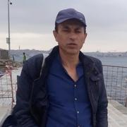 ismail 43 Самсун