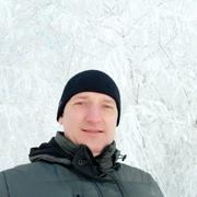 Дмитрий 38 Саратов