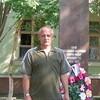 Юрий, 59, г.Североморск