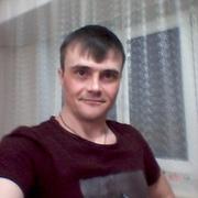 Алексей 39 Петропавловск-Камчатский