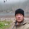 Владимир, 37, г.Канск