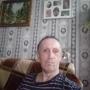 Alex Замечательный 49 Санкт-Петербург