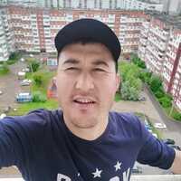марат, 31 год, Овен, Пермь