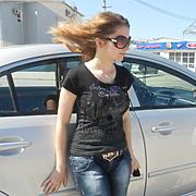 Аннет, 24