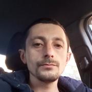 Аяз 30 Санкт-Петербург
